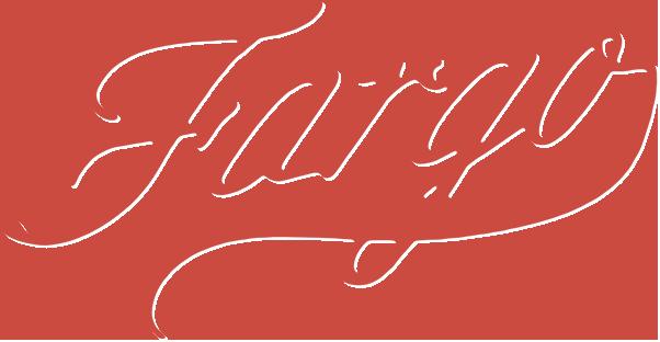 Television Logo